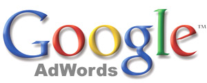 Google Adwords en Canarias