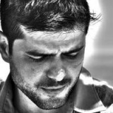 Consultor SEO – Yapci Bello Lustonó