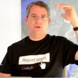 4 vías utilizadas por Google para evaluar los enlaces de pago