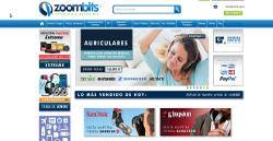 Consultoria a Zoombits