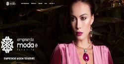 Consultoria a Emprende Moda Tenerife