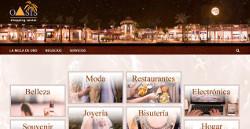 Consultoria a Centro Comercial Oasis Tenerife