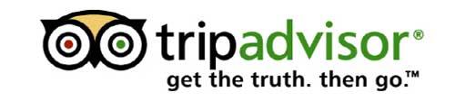 Red Social Tripadvisor