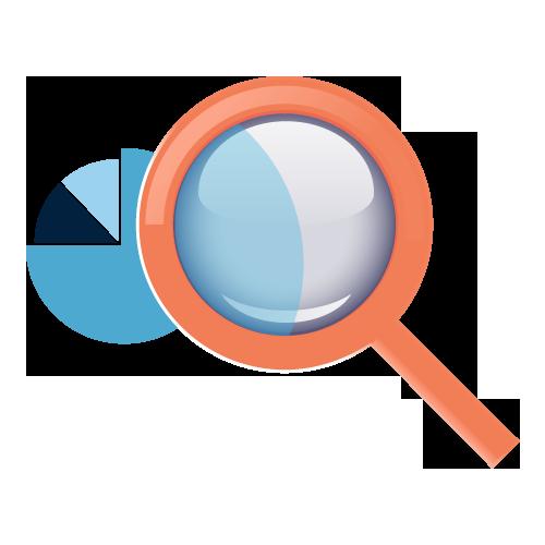 ¿Cuántas visitas tenemos desde buscadores que incluyan o no nuestra marca?