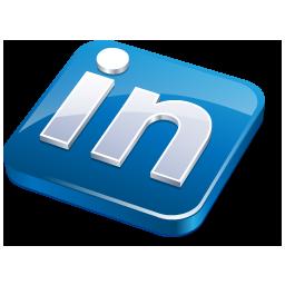 Linkedin Empresas: cómo crear tu página