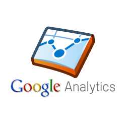 Google Analytics Canarias