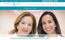 Consultora Clínica Dental Villena en Tenerife