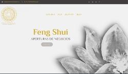 Asesoría Feng Shui y Ba Zi